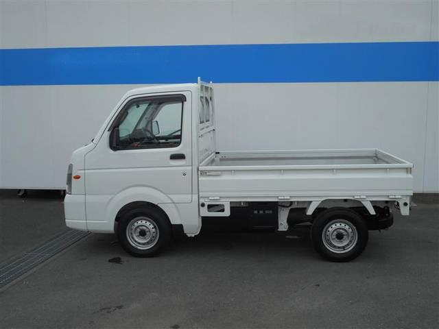 DA65T (1)