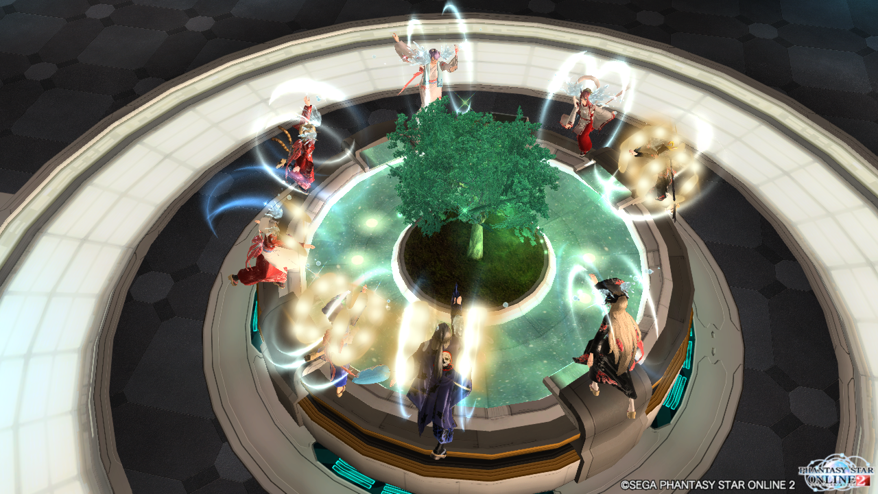 pso20150604_005157_072.png