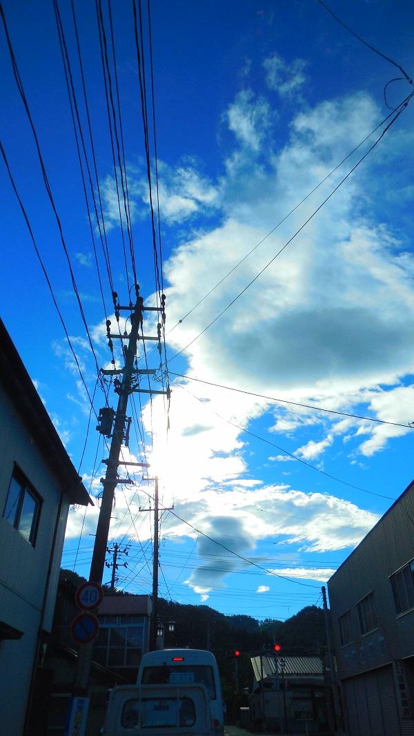 DSCN3710-20150727.jpg