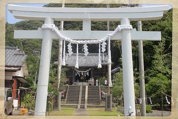 H27073101貴船神社例大祭