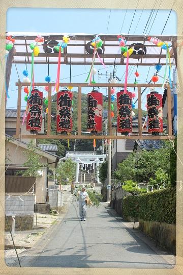 H27073103貴船神社例大祭