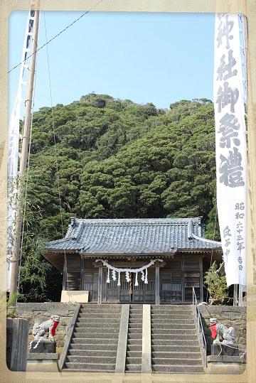 H27073102貴船神社例大祭