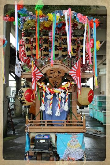 H27073104貴船神社例大祭