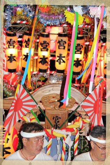 H27073108貴船神社例大祭