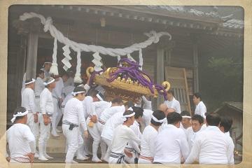 H27080101貴船神社例大祭