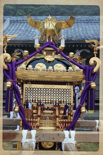 H27080103貴船神社例大祭