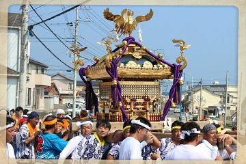 H27080109貴船神社例大祭