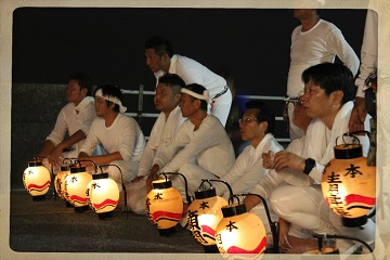H27080111貴船神社例大祭