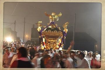 H27080112貴船神社例大祭