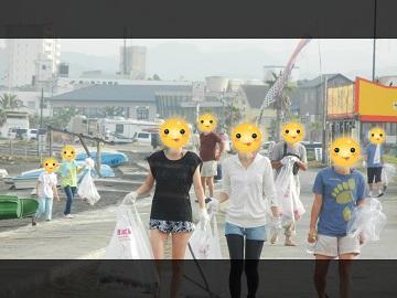 H27080812館山湾花火大会