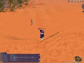 Sahara-2.jpg