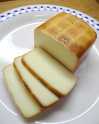 20150709スモークチーズ②