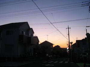 blog2682.jpg