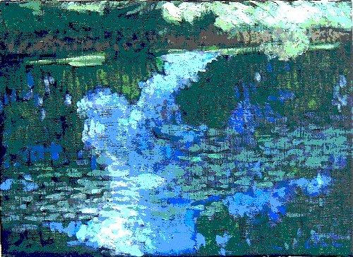 1999-10ps.jpg
