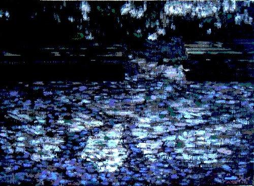 1999-7ps.jpg