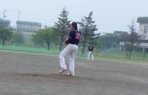 IMG_20150616_053121adatiriri-fu2.jpg