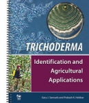 Tricoderma_Identification_and_Agri_Applications.jpg