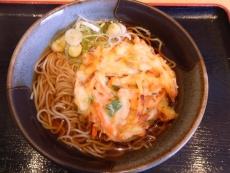 066_kitamatsudoazumi01.jpg