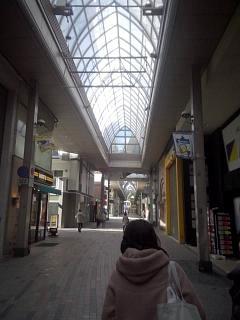 20150102商店街(その1)