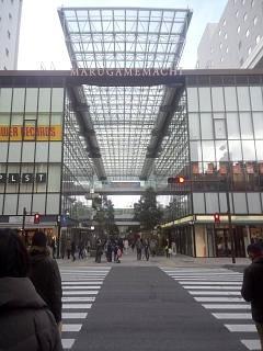 20150102商店街(その5)