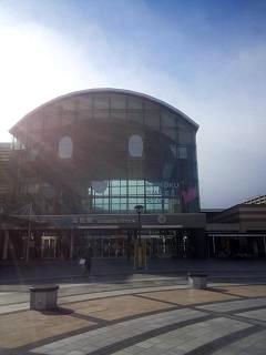 20150102高松駅