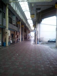 20150102丸亀商店街(その1)