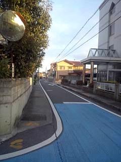 20150103高松の朝(その3)