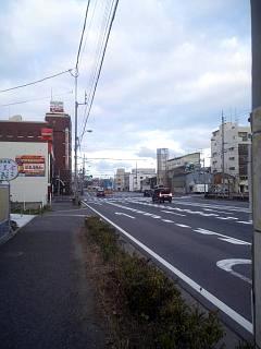 20150103高松の朝(その7)