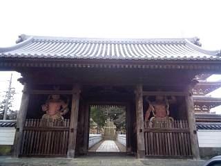 20150103法然寺(その2)