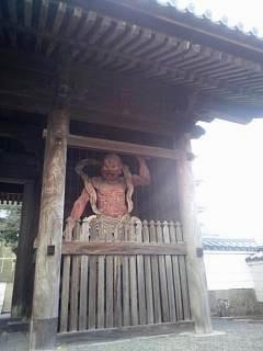 20150103法然寺(その3)