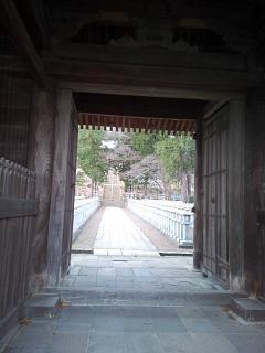 20150103法然寺(その5)