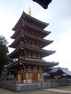 20150103法然寺(その6)