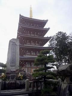 20150103法然寺(その9)