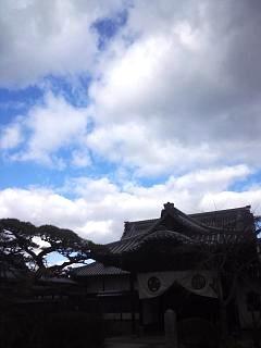 20150103法然寺(その10)