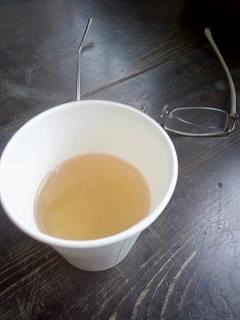 20150103甘酒