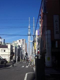20150116錦糸町散歩(その2)