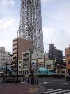 20150116錦糸町散歩(その7)
