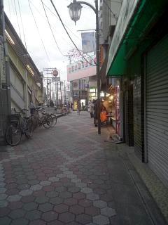 20150116京成立石(その2)
