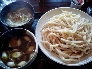 20150120武蔵野うどん真打(その2)