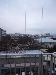 20150217平塚散策(その5)