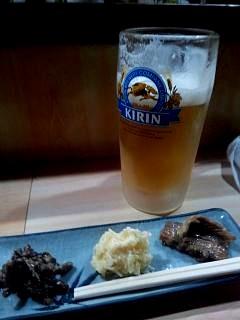 20150224居酒屋名人(その1)