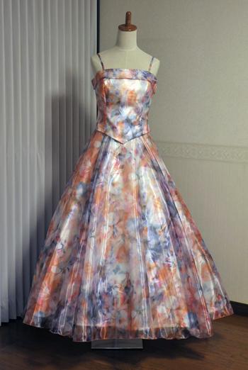 dress2015621-1.jpg