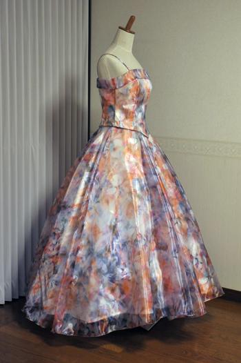 dress2015621-2.jpg