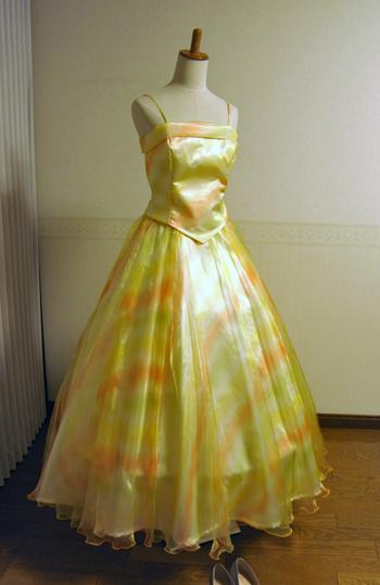 dress2015625-1.jpg