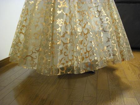 dress2015630-1.jpg