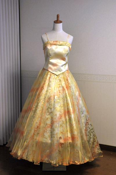 dress2015714b.jpg