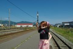 小幌2010 02