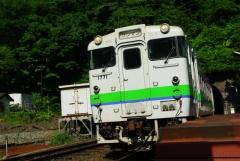 小幌2010 05