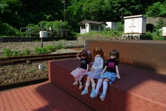 小幌2010 06