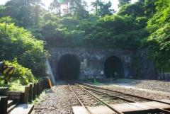 小幌2010 07